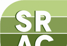 SRAC CERT
