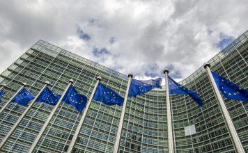 infringement, datoria vamala, ENVI, consumatorilor, Consiliului Uniunii Europene