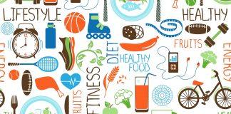 sănătate