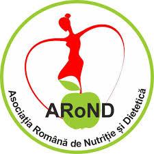 ARoND