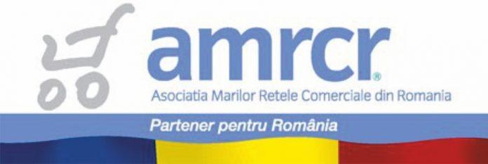 AMRC, IKEA