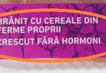 fara hormoni