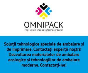 omnipack