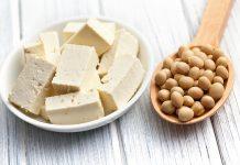 tofu, boabe soia, Givaudan