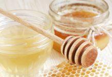 miere, fagure, repelent