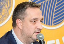 Paul Anghel, ANPC