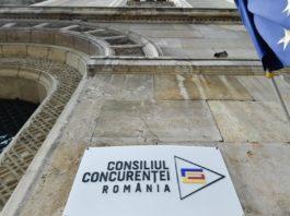 Consiliul Concurenței