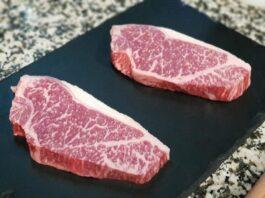 carne de vită