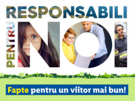 sustenabilitate
