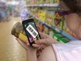 Etichetele inteligente